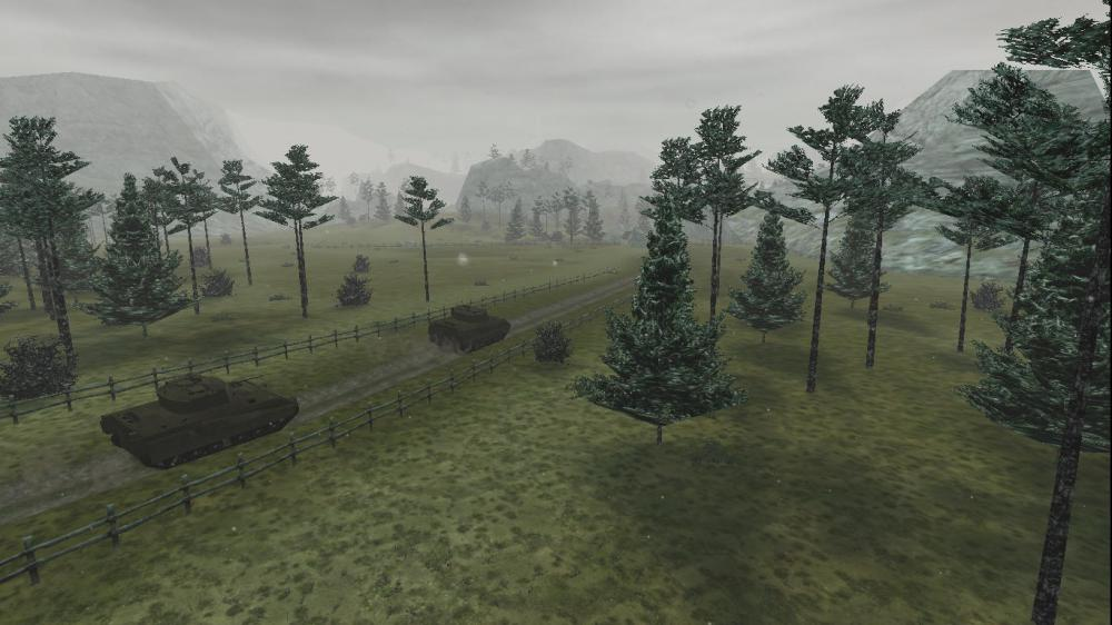 GRHU v1.0.0b9 Screenshot 17.jpg