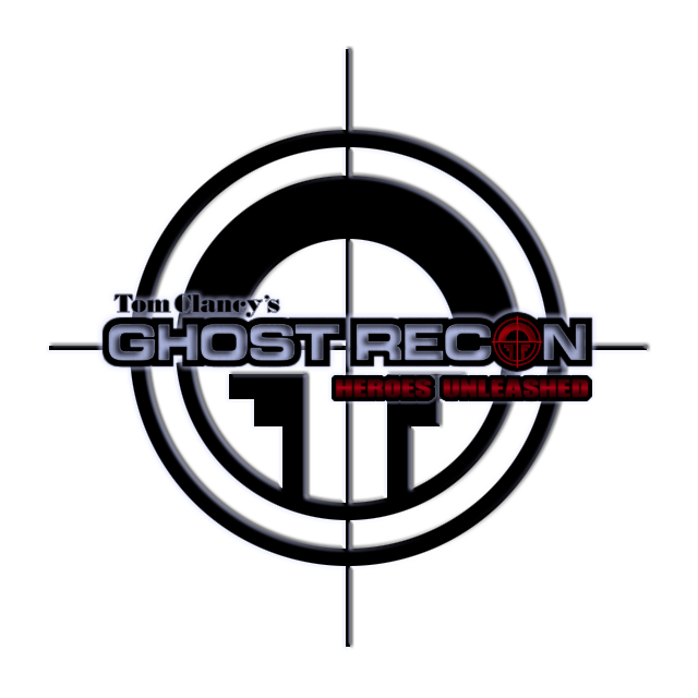grhu_logo_2.png