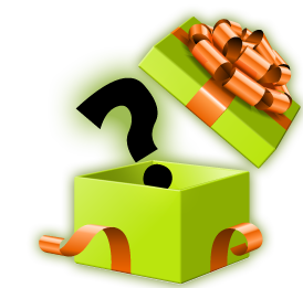 mysteryGift.png
