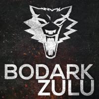 Bodark Zulu