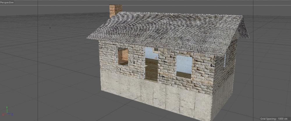 GR house.jpg