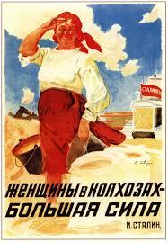 poster07.jpg