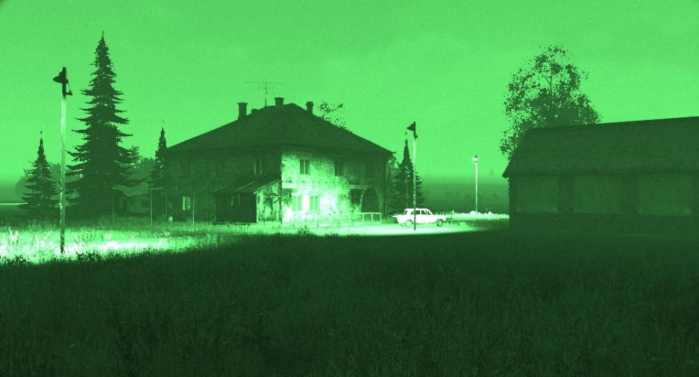 farm_night.jpg