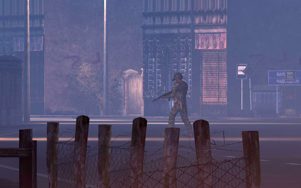 arma3 street walking2.jpg