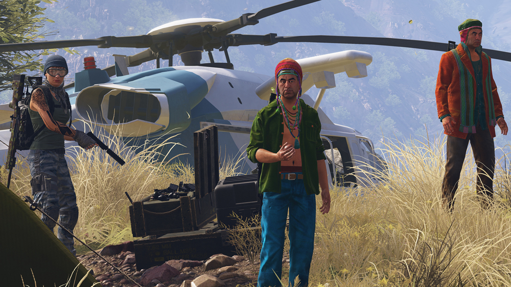 Tom Clancy's Ghost Recon  Wildlands Super-Resolution 2017.03.18 - 19.49.02.12.jpg
