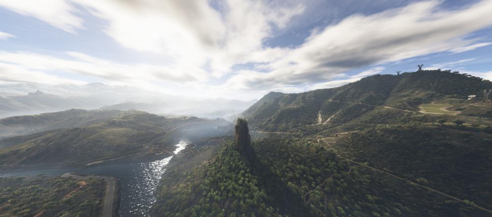 landscape02.jpg