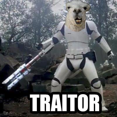llama_traitor.jpg