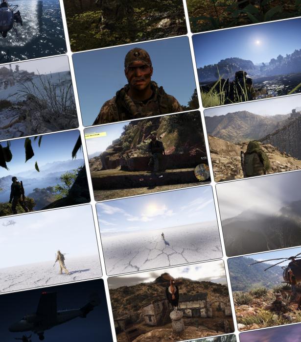 wildlands-screenshot-competition-march-17.jpg