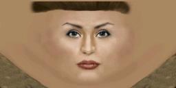 angelfacea-1.jpg