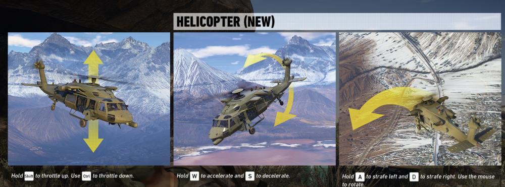 heli-controls.jpg
