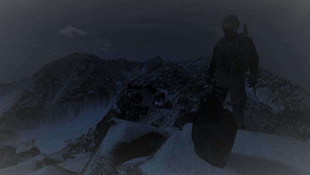 Nevado Llamiru.png