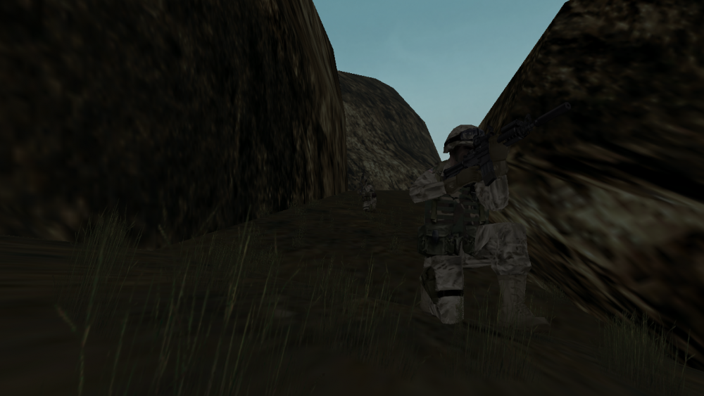 Ghost_Recon_1_18_2018_7_04_41_PM.png