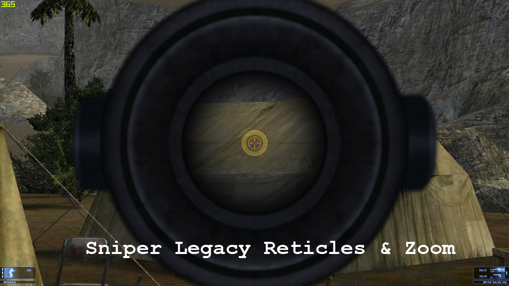 legacy reticles zoom.jpg