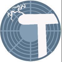 TeslaDev