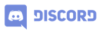Discord-Logo small.png