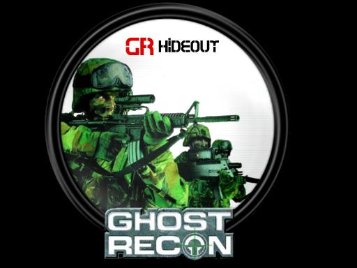 GR_Hideout.png