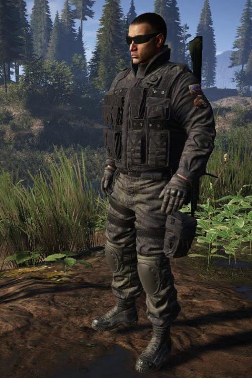 Wildlands SWAT.jpg
