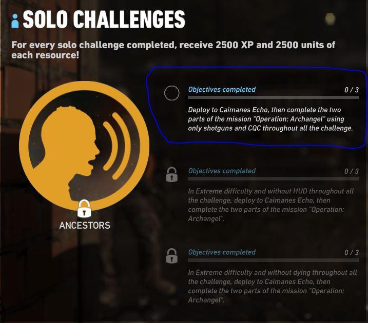 solo_challenge.JPG