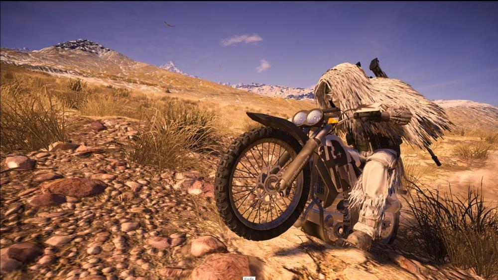 Yeti_motorcycle.jpg