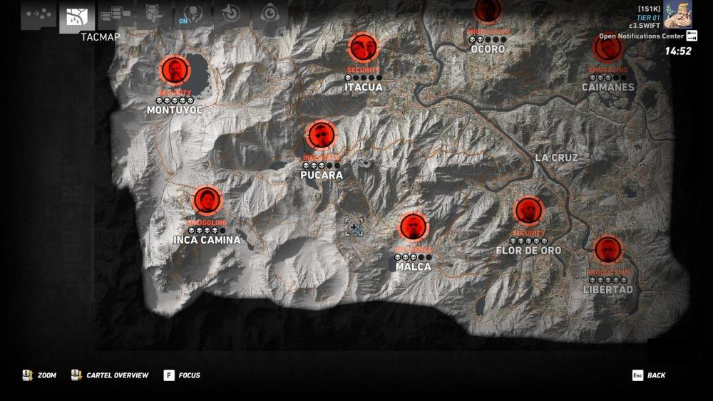 10. Outpost - Map.jpg