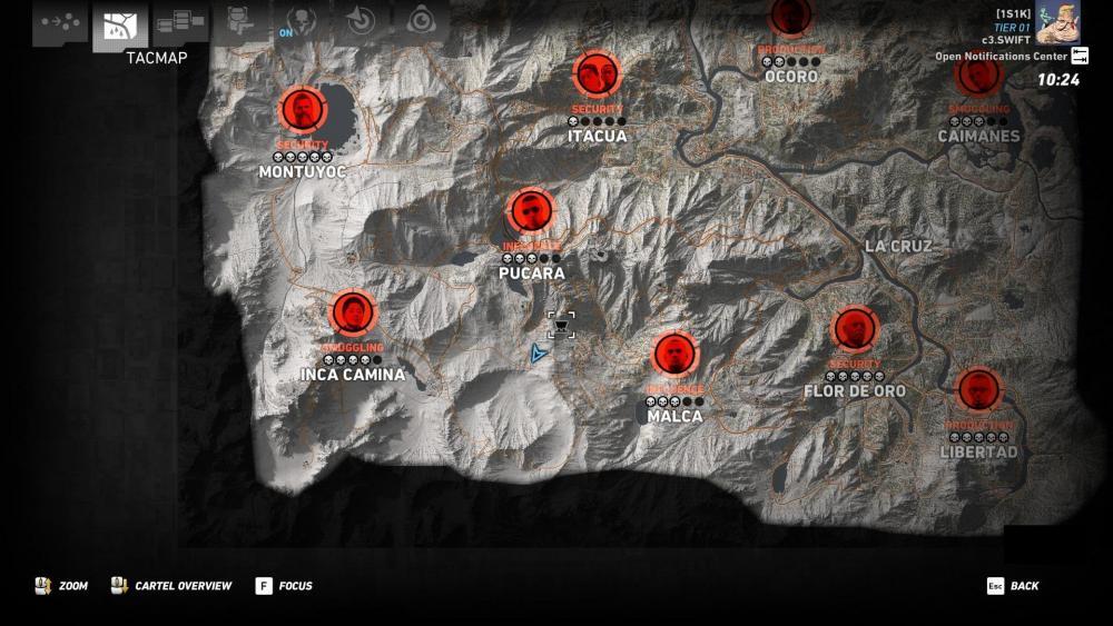 6. Old Silver Mine - Map.jpg