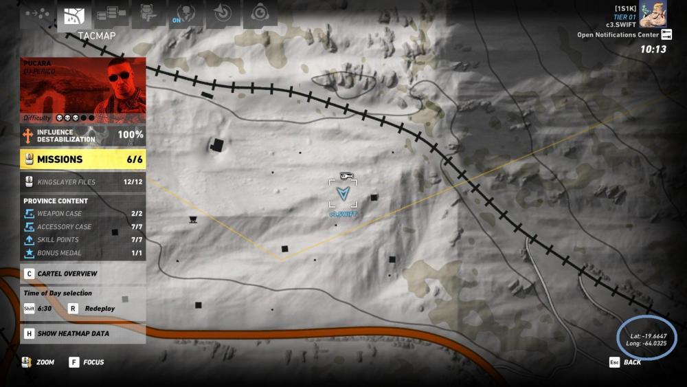 5. Grave 3 - Map.jpg