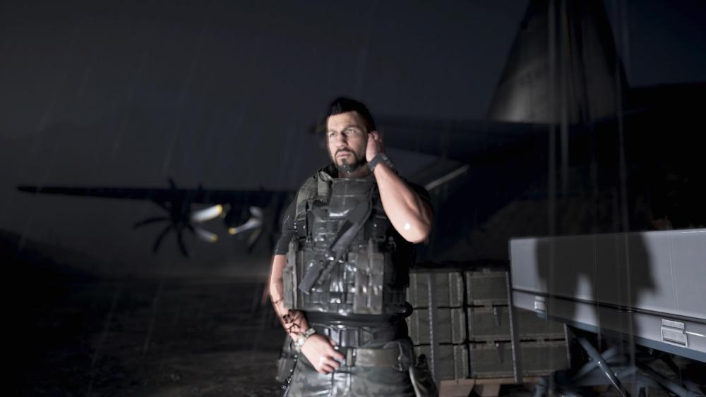 Tom Clancy's Ghost Recon® Wildlands_20190505193408.jpg