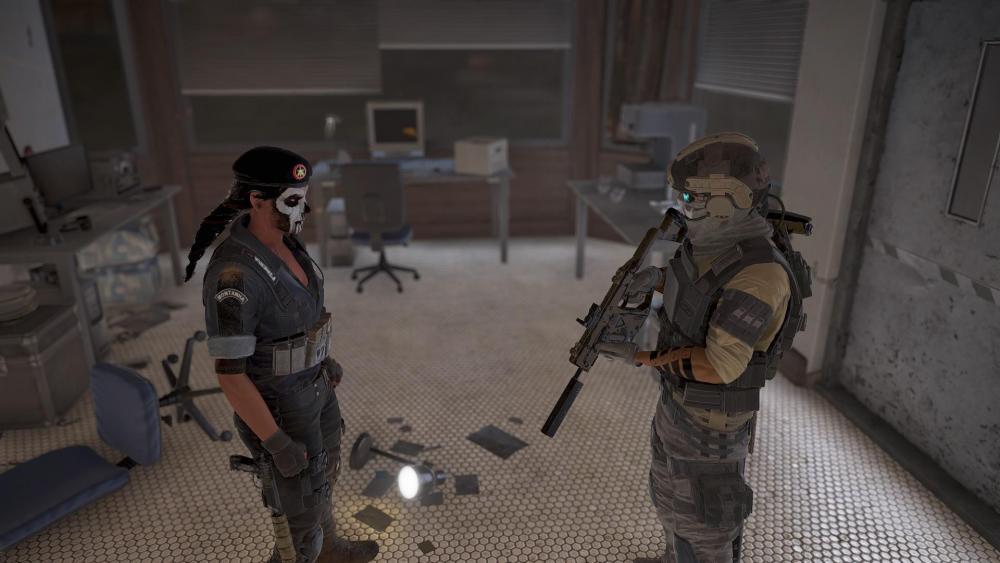 Tom Clancy's Ghost Recon® Wildlands_20190528172502.jpg