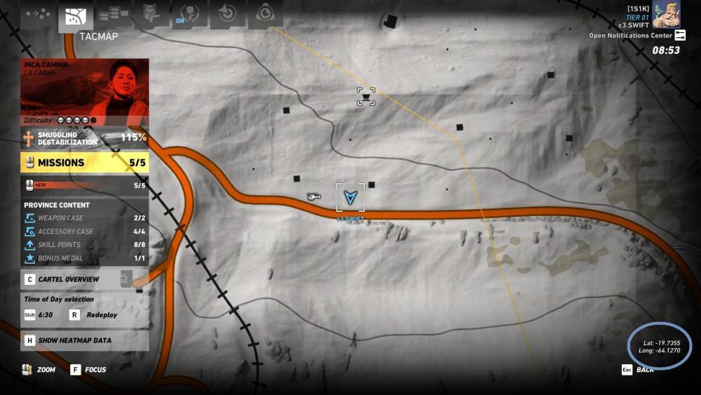 2. Grave 1 - Map.jpg