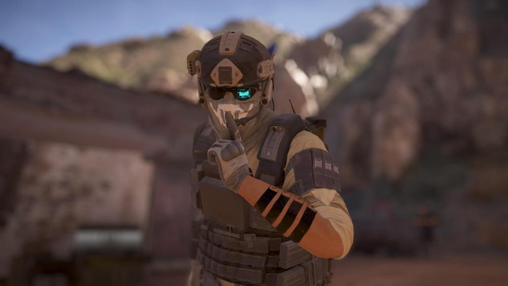 Tom Clancy's Ghost Recon® Wildlands_20190530153548.jpg