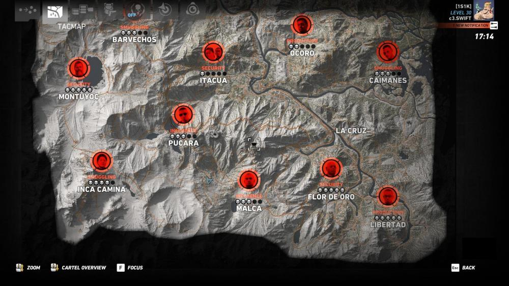 13. Pilca Mine - Map.jpg