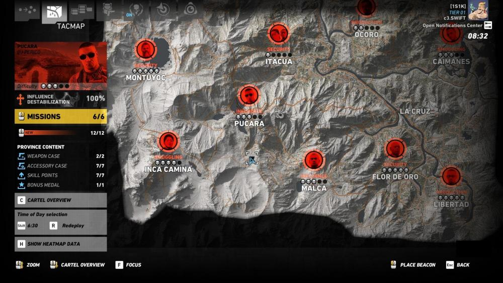 1. Ancient Cemetary of Miners - Map.jpg