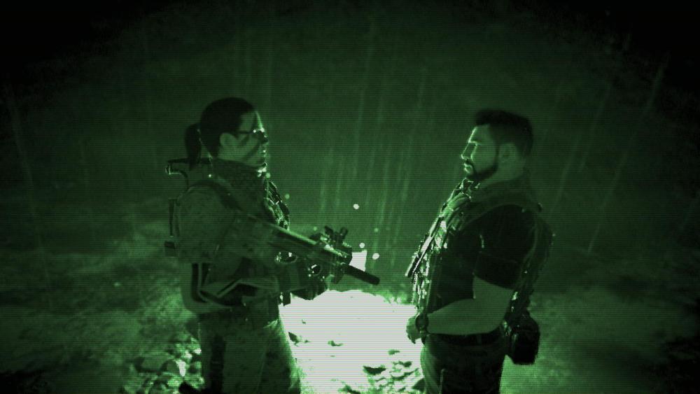 Tom Clancy's Ghost Recon® Wildlands_20190505193622.jpg