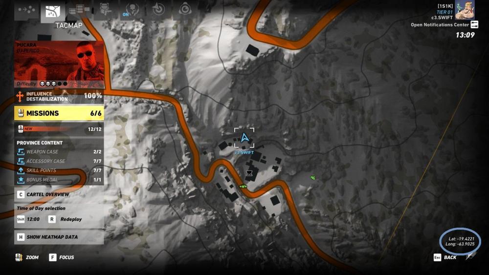 7. Old Silver Mine Entrance - Map.jpg