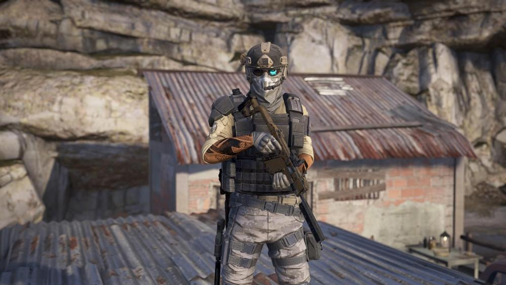 Tom Clancy's Ghost Recon® Wildlands_20190528162908.jpg