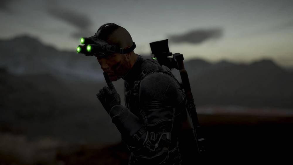 Tom Clancy's Ghost Recon® Wildlands_20190530204304.jpg