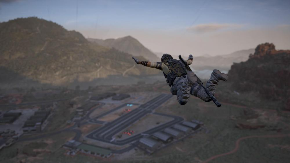 Tom Clancy's Ghost Recon® Wildlands_20190531151357.jpg
