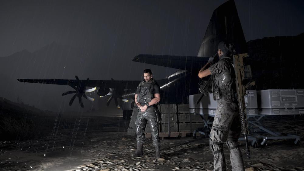 Tom Clancy's Ghost Recon® Wildlands_20190505193500.jpg
