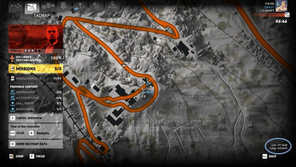 11. Outpost Entrance - Map.jpg