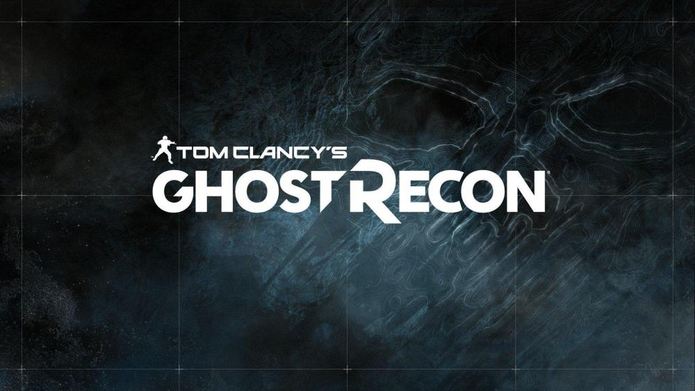 ghostrecon-reveal-01.jpg
