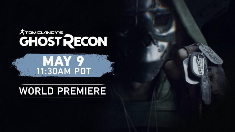ghostrecon-reveal-dogtags.jpg