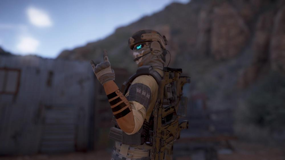 Tom Clancy's Ghost Recon® Wildlands_20190530160239.jpg