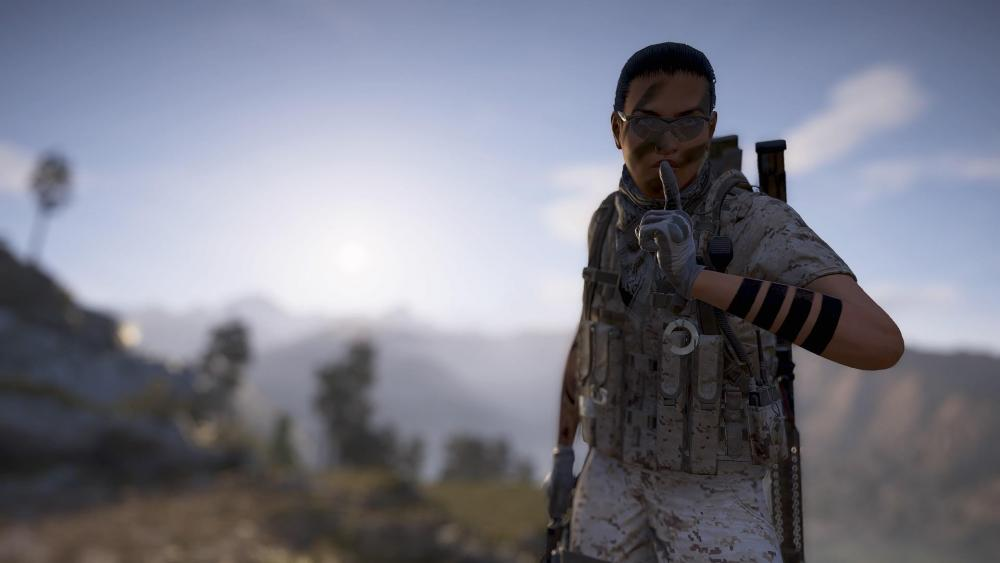Tom Clancy's Ghost Recon® Wildlands_20190607201817.jpg