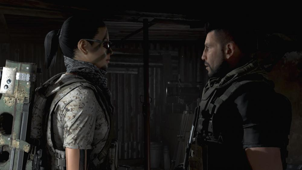 Tom Clancy's Ghost Recon® Wildlands_20190607200941.jpg