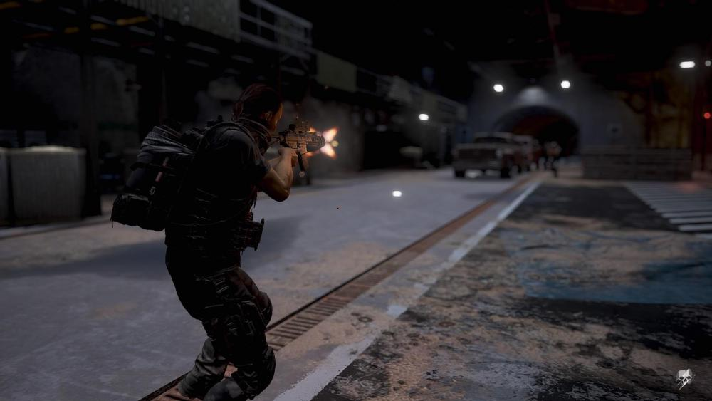 Tom Clancy's Ghost Recon® Wildlands_20190607195036.jpg
