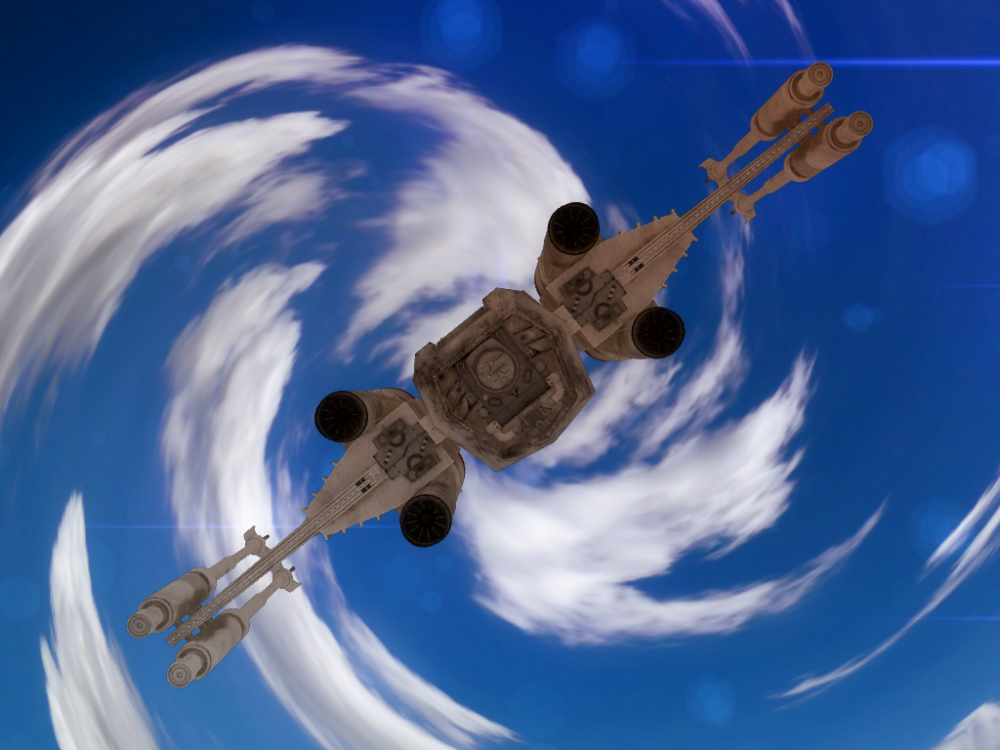 Starwars xfighter sky.png