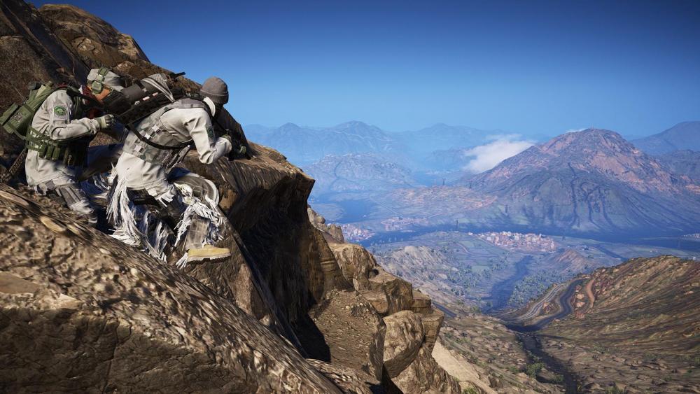 Tom Clancy's Ghost Recon® Wildlands2019-10-21-23-16-21.jpg