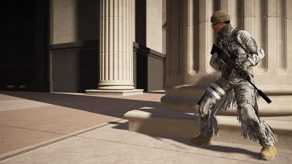 Tom Clancy's Ghost Recon® Wildlands2019-10-22-15-2-11.jpg