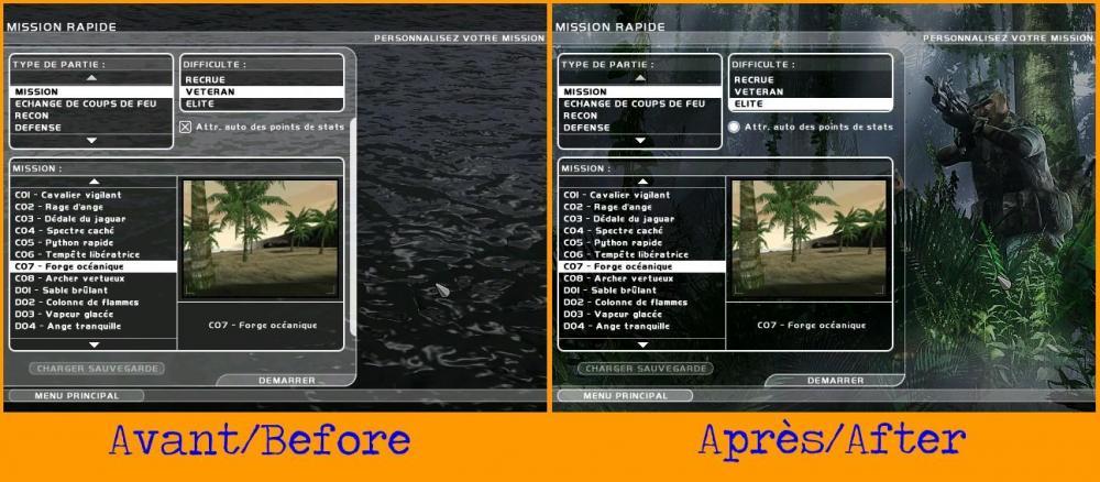 Mission rapide shell_bgd-panelrsb.jpg