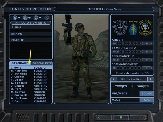 Platoon soldiers.jpg